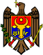 Ministry of Foreign Affairs and European Integration of the Republic of Moldova